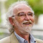 Prof. Dr. Gerald Pollack