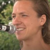 Speaker - Philipp Richter
